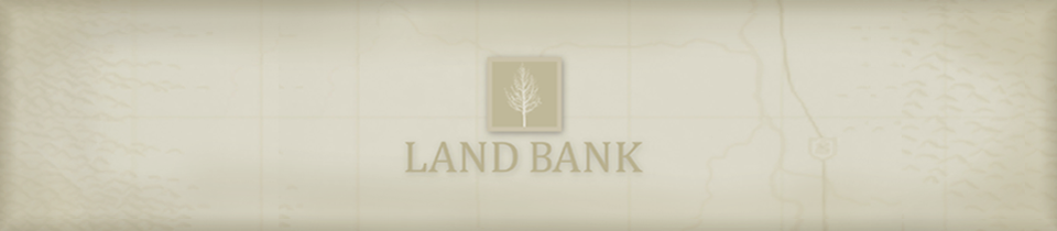 Land Bank Alabama, LLC